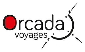 Logo-orcada-2015.jpg
