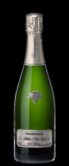 Champagne Brut Privilège