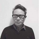 Antony Cheung