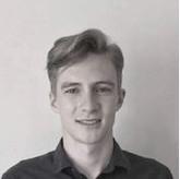 Andrew McKinnon
