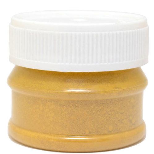 Matt Dry Pigment - Porporina - Ochre