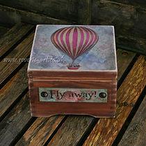 Fly away1.JPG