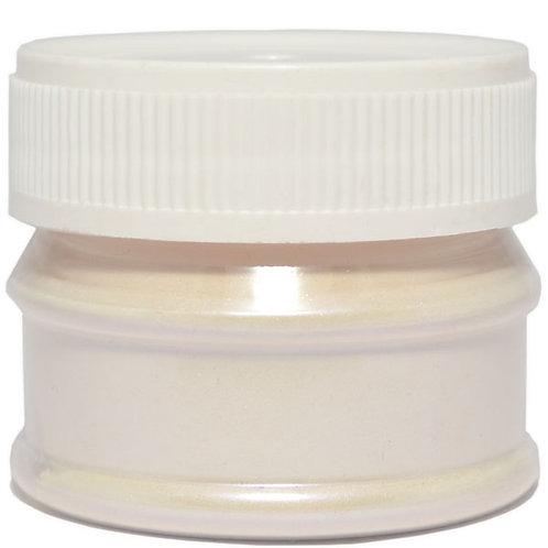 Mettalic Dry Pigment - Porporina - Mother of Pearl