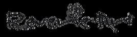 reverie-logo.png