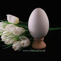 egg stand2.JPG