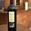 Thumbnail: Vino de Piedra | 2017 | Casa de Piedra