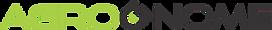 AG hor1 logo_green.png