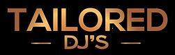 DJ's Logo_edited.png