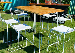 Perth Bar Furniture Hire.jpeg