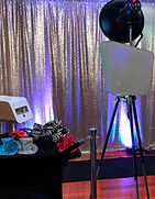 Perth Photo Booth Hire  I  Cheap Package & Friendly Serice  I  Wedding, Party, Corporate