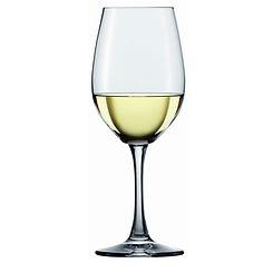 Perth Glass Hire - Spiegelau Wine Glass 380ml