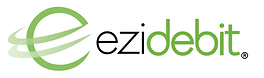 ezidebit-1.png