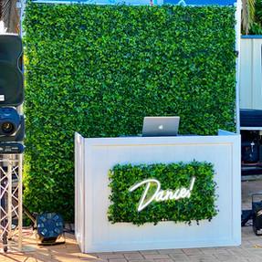 Hamptons & Ivy Package Upgrade