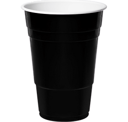 Black Plastic.png