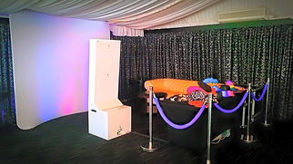 DIY Overnight Photo Booth - Perth Photo Booth Hire  I  Wedding, Corporate, Birthday