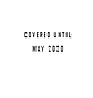 20 Mill_Badge 2020_April.png