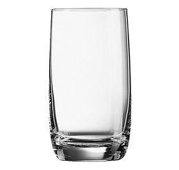 Perth Glass Hire - Arcoroc Hi Ball Glass