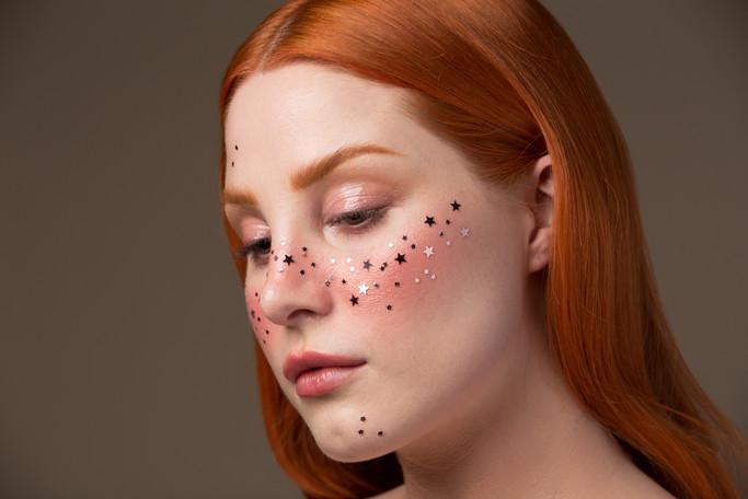 Kelsey Glossy Lid Stars.jpg