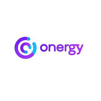 onergy-3.jpg