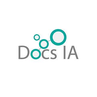 docsia-3.jpg