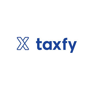 taxfy-3.jpg