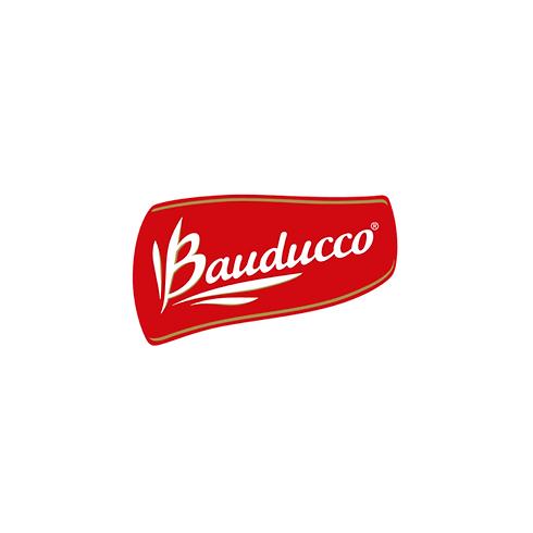 LogoBauducco.png