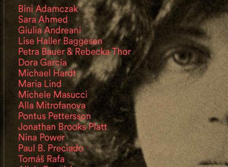 Red Love: A Reader on Alexandra Kollontai / Kollantai: A Play by Agneta Pleijel