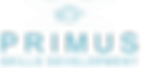 Primus Logo.png