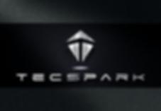 Tecspark Limited HK Hong Kong