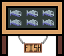 Fish Stand.png