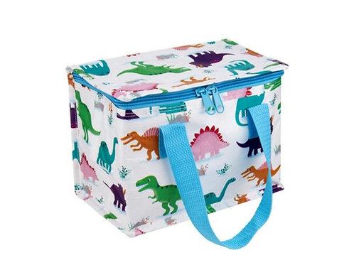 Dino Lunch Bag