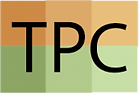 TPC-Master-Logo-Brief-1.png
