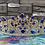 Thumbnail: Queen Tiara in Blue