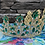 Thumbnail: Emerald Elegance Crown