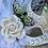 Thumbnail: Colombina Feather Mask