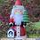 Thumbnail: Santa Nutcracker