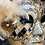 Thumbnail: Harlequin Jester Mask in Gold