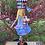 Thumbnail: Alice in Wonderland Nutcracker