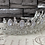 Thumbnail: Crystal Spire Crown