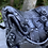 Thumbnail: Steampunk Gatto Mask