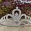Thumbnail: Glistening Royal Tiara