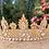 Thumbnail: Golden Incandescent Crown