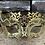Thumbnail: Metal Vine Mask