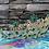 Thumbnail: Elegant Coronation Tiara in Green