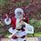 Thumbnail: Santa with List