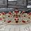 Thumbnail: Queen Tiara in Red