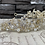 Thumbnail: Pearl Garden Tiara in Gold