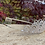 Thumbnail: Crystal Fountain Tiara