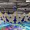 Thumbnail: Sapphire Crown