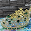 Thumbnail: Emerald Crown